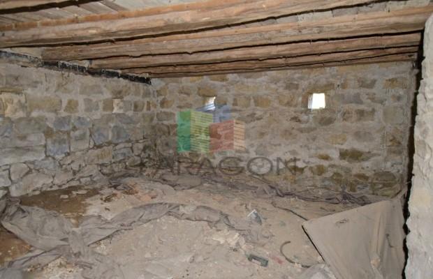 Снимка №19 Селска къща продава in Габрово област, Поповци