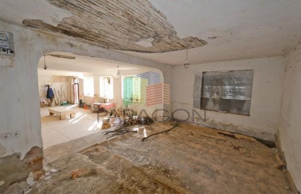 Снимка №20 Селска къща продава in Габрово област, Поповци