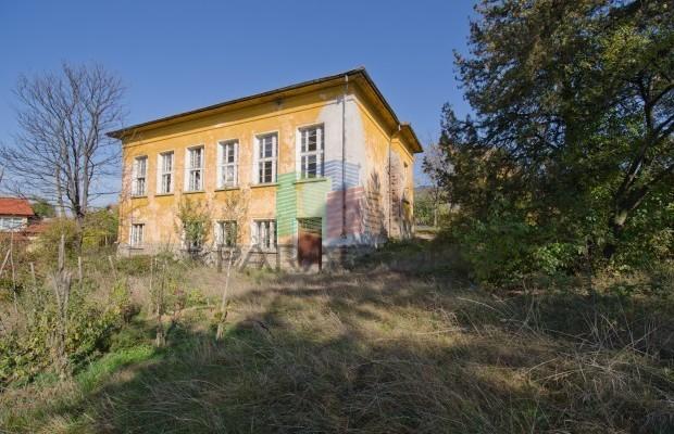 Снимка №22 Селска къща продава in Габрово област, Поповци