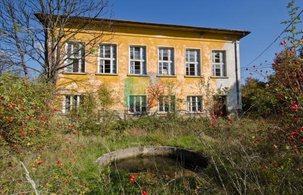Снимка №1 Селска къща продава in Габрово област, Поповци