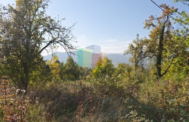 Снимка №23 Селска къща продава in Габрово област, Поповци