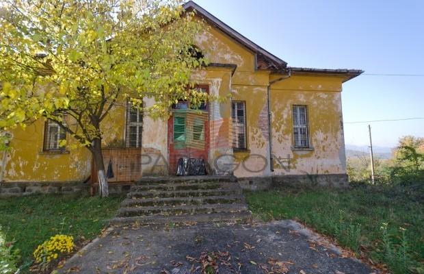 Снимка №2 Селска къща продава in Габрово област, Поповци