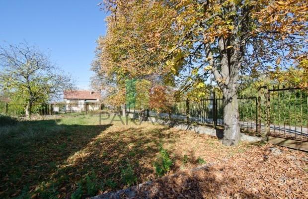 Снимка №24 Селска къща продава in Габрово област, Поповци