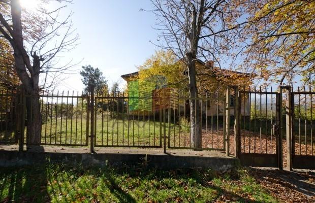 Снимка №25 Селска къща продава in Габрово област, Поповци