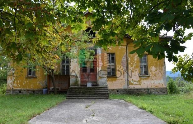 Снимка №30 Селска къща продава in Габрово област, Поповци