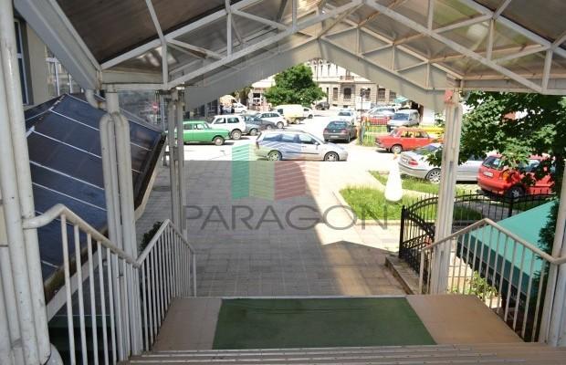 Снимка №1 Търговски комплекси продава in Габрово, Център