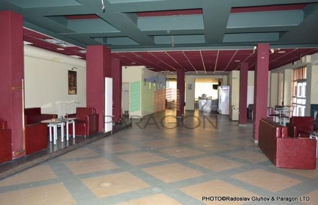 Снимка №5 Търговски комплекси продава in Габрово, Център