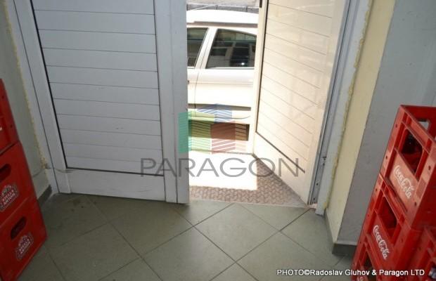 Снимка №10 Търговски комплекси продава in Габрово, Център