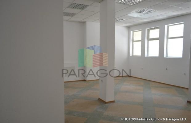 Снимка №13 Търговски комплекси продава in Габрово, Център