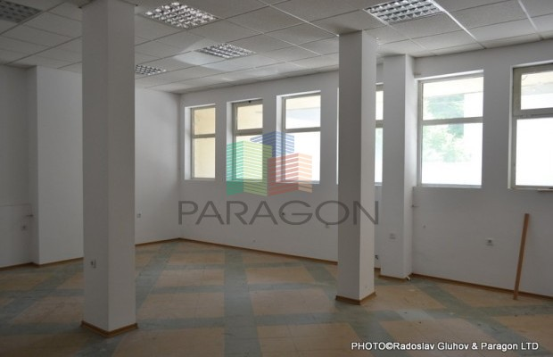 Снимка №14 Търговски комплекси продава in Габрово, Център
