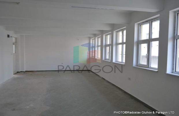 Снимка №15 Търговски комплекси продава in Габрово, Център