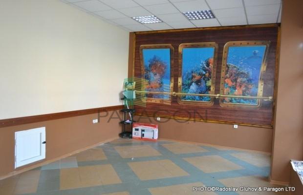 Снимка №16 Търговски комплекси продава in Габрово, Център