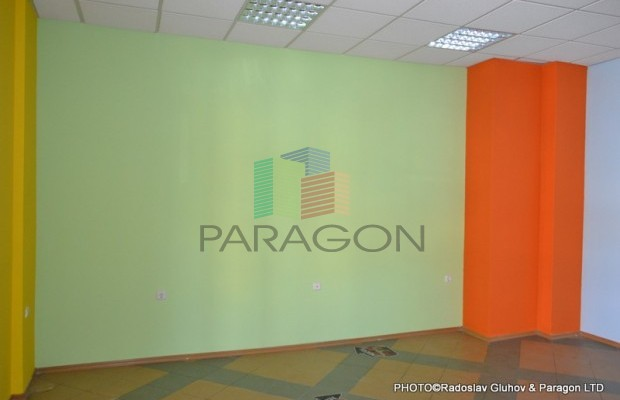Снимка №17 Търговски комплекси продава in Габрово, Център