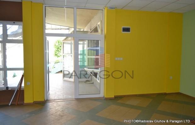 Снимка №18 Търговски комплекси продава in Габрово, Център