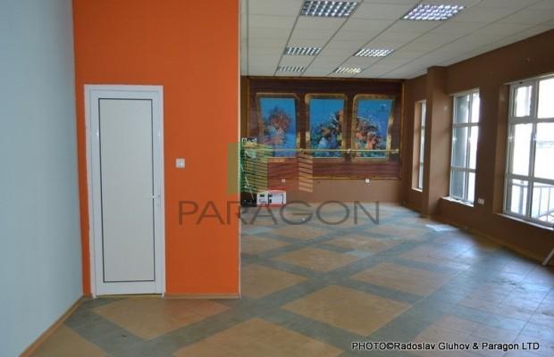 Снимка №19 Търговски комплекси продава in Габрово, Център