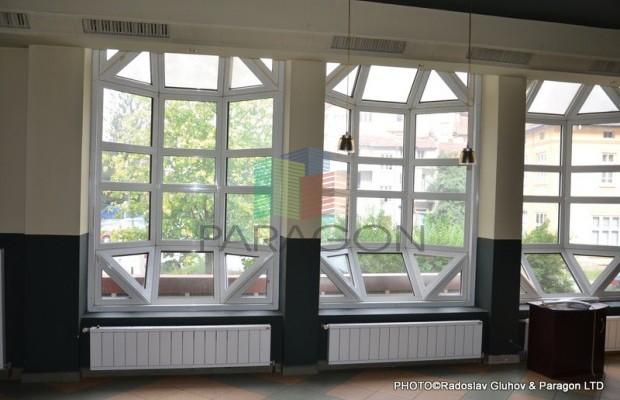 Снимка №20 Търговски комплекси продава in Габрово, Център