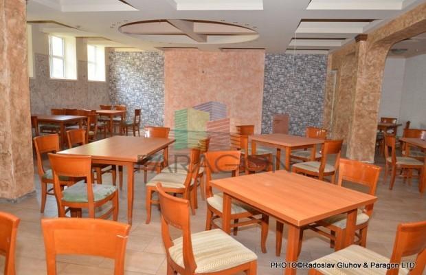 Снимка №21 Търговски комплекси продава in Габрово, Център