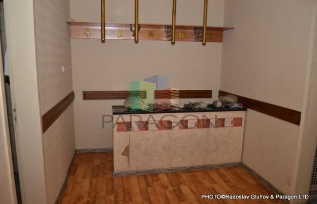 Снимка №24 Търговски комплекси продава in Габрово, Център