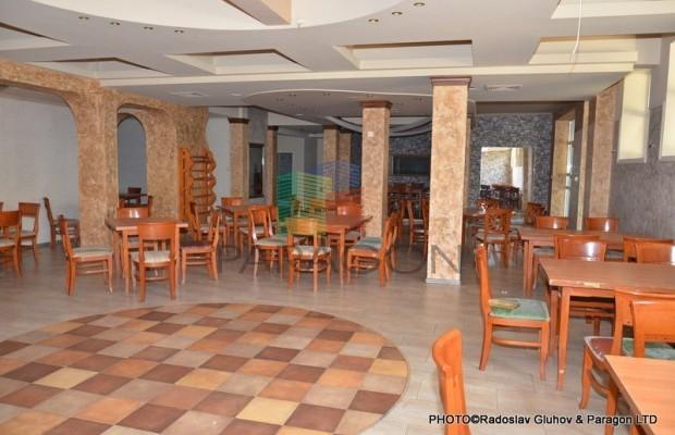 Снимка №26 Търговски комплекси продава in Габрово, Център