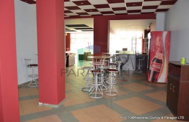 Снимка №6 Търговски комплекси продава in Габрово, Център