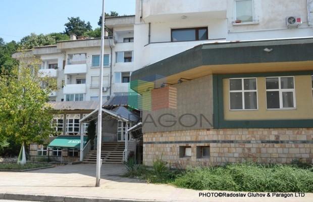 Снимка №30 Търговски комплекси продава in Габрово, Център