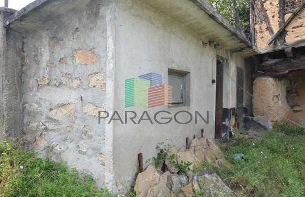 Снимка №38 Селска къща продава in Габрово област, Малини