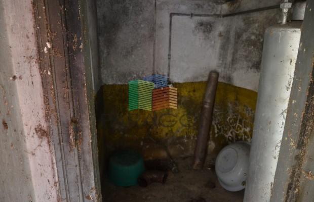 Снимка №39 Селска къща продава in Габрово област, Малини