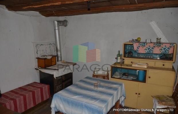 Снимка №5 Селска къща продава in Габрово област, Малини