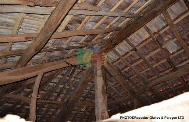 Снимка №6 Селска къща продава in Габрово област, Малини