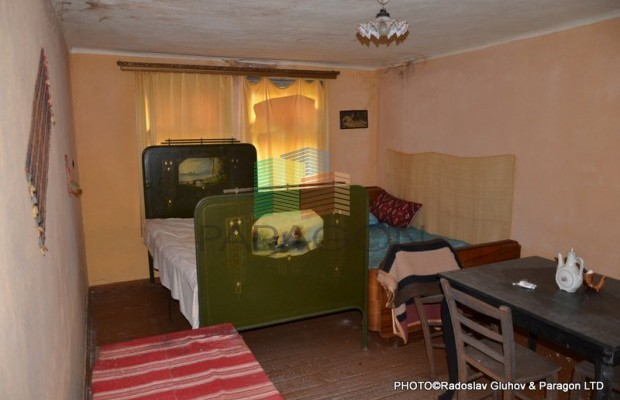 Снимка №7 Селска къща продава in Габрово област, Малини