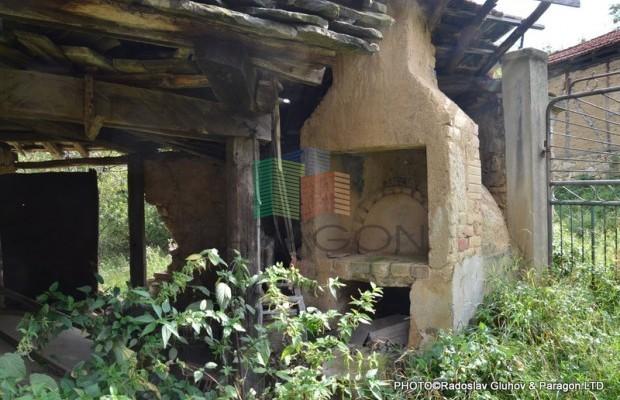 Снимка №14 Селска къща продава in Габрово област, Малини