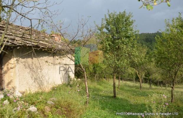 Снимка №20 Селска къща продава in Габрово област, Малини