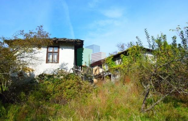 Снимка №23 Селска къща продава in Габрово област, Малини