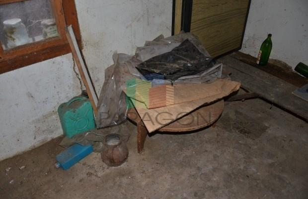 Снимка №26 Селска къща продава in Габрово област, Малини