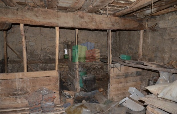 Снимка №27 Селска къща продава in Габрово област, Малини