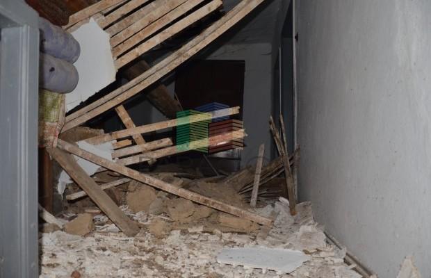 Снимка №28 Селска къща продава in Габрово област, Малини