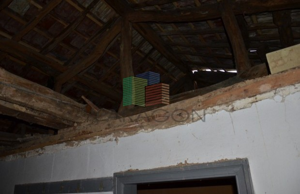 Снимка №31 Селска къща продава in Габрово област, Малини