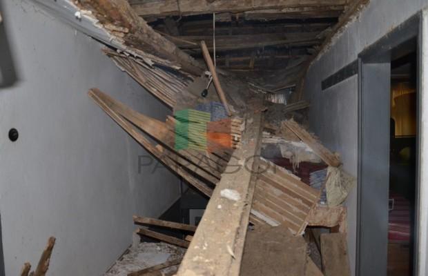 Снимка №32 Селска къща продава in Габрово област, Малини