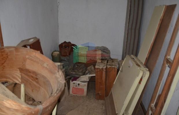 Снимка №33 Селска къща продава in Габрово област, Малини