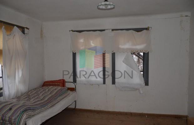 Снимка №35 Селска къща продава in Габрово област, Малини