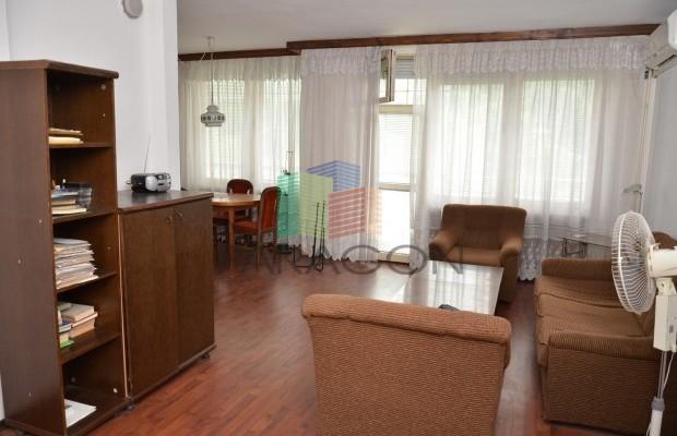 Снимка №4 3 стаен апартамент продава in Габрово, Колелото