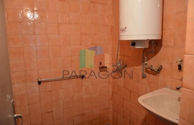 Снимка №9 3 стаен апартамент продава in Габрово, Колелото
