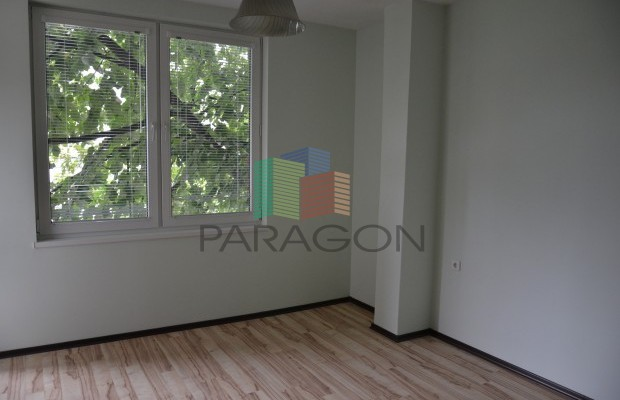 Снимка №15 3 стаен апартамент продава in Габрово, Колелото