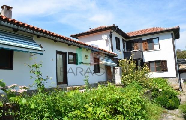 Снимка №1 Къща за гости продава in Габрово област, Костенковци