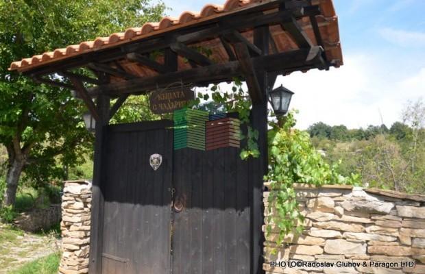 Снимка №2 Къща за гости продава in Габрово област, Костенковци