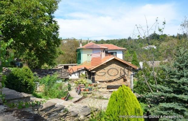 Снимка №3 Къща за гости продава in Габрово област, Костенковци
