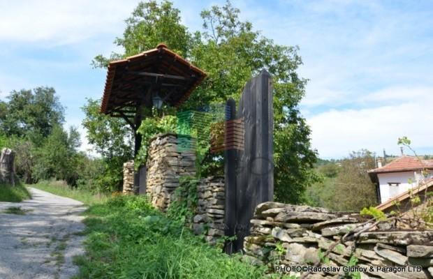 Снимка №4 Къща за гости продава in Габрово област, Костенковци