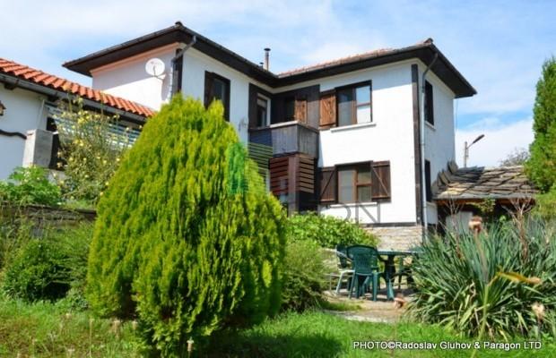 Снимка №6 Къща за гости продава in Габрово област, Костенковци