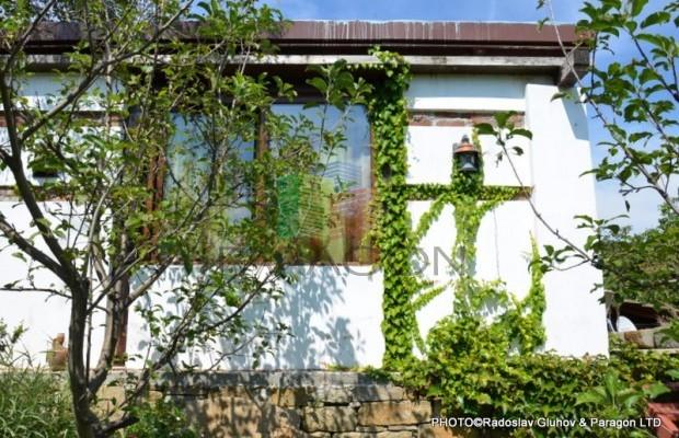 Снимка №7 Къща за гости продава in Габрово област, Костенковци