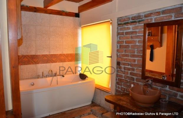 Снимка №9 Къща за гости продава in Габрово област, Костенковци